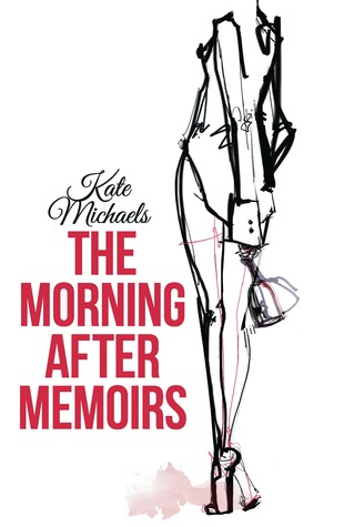 The Morning After Memoirs