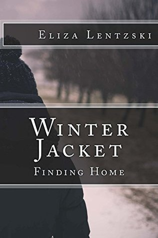 Finding Home (Winter Jacket, #3)