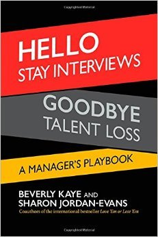 Hello-stay-interviews-goodbye-talent-loss-a-manager-s-playbook