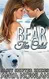 Bear the Cold (Sassy Shifter Brides, #3)