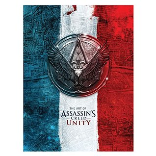 Assassin's Creed Unity (Limited Edition)