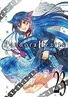 Pandora Hearts 23巻