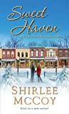 Sweet Haven (Home Sweet Home, #1)
