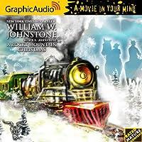 A Rocky Mountain Christmas by William W. Johnstone