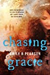 Chasing Gracie