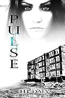 Pulse (Sword of Idis Book 1)