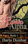 Romeo Alpha, Book 1