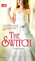 The Switch - Pertukaran