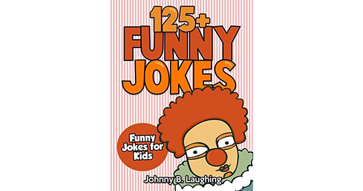 Akpos Jokes Ebook Download