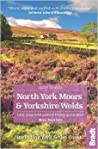 North York Moors & Yorkshire Wolds (Slow Travel)