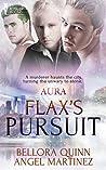 Flax's Pursuit (Aura #2)