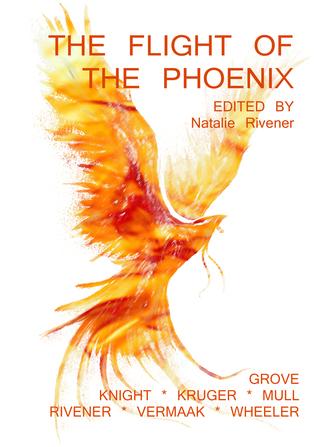 The Flight of the Phoenix