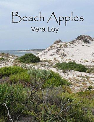 Beach Apples