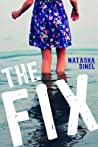 The Fix by Natasha Sinel