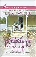 The Sweethearts' Knitting Club (Twilight, Texas, #1)