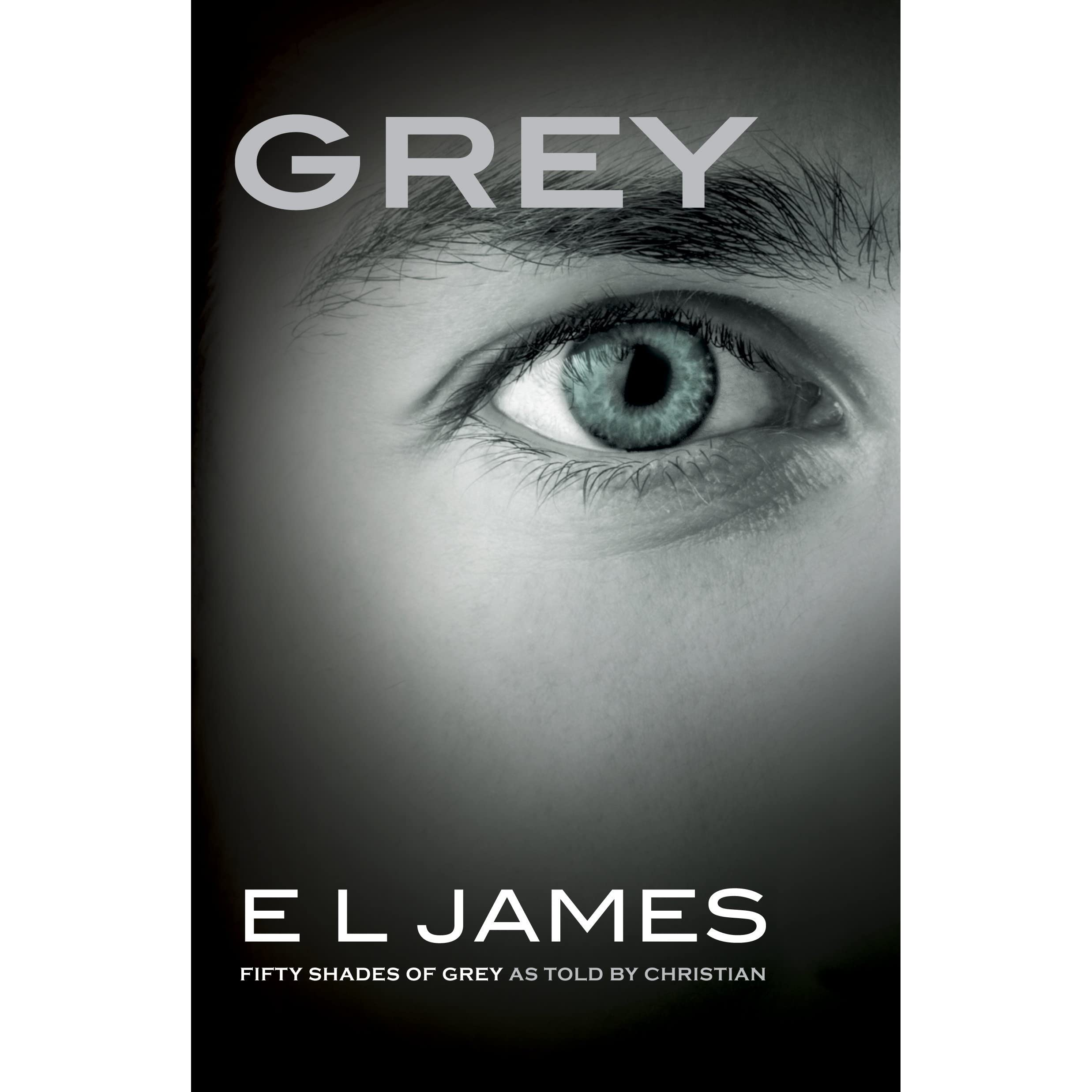 Fifty Shades Of Grey Tome 4 Pdf