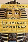 Illuminati Unmask...