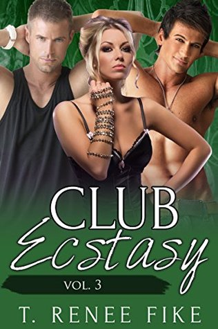 Club Ecstasy Vol. 3