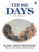WWII Book Review: Those Angry Days