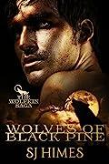 Wolves of Black Pine
