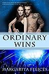 Ordinary Wins