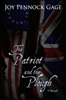 The Patriot and the Plough