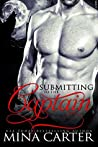 Submitting To The Captain (Master of the City, #6)