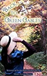 Back to Green Gables