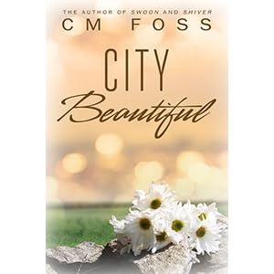 Resultado de imagen para city beautiful c m foss
