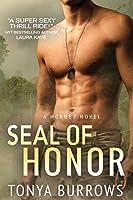 SEAL of Honor (HORNET #1)