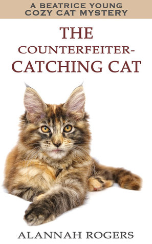 The Counterfeiter-Catching Cat