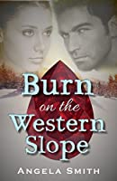 Burn on the Western Slope