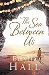 The Sea Between Us