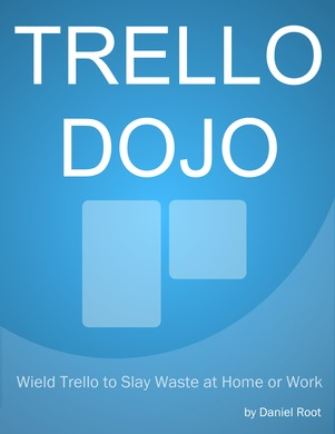 Trello Dojo by Daniel Root
