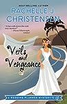 Veils and Vengeance (Wedding Planner Mysteries, #2)