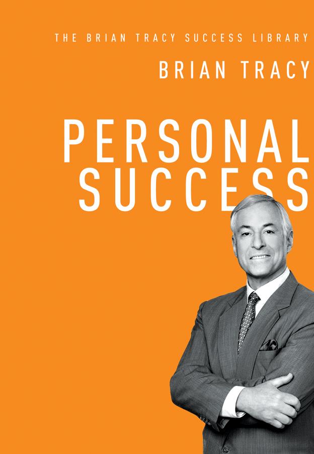 personal success bt