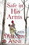 Safe in His Arms (Unexpected Heroes, #0.5)
