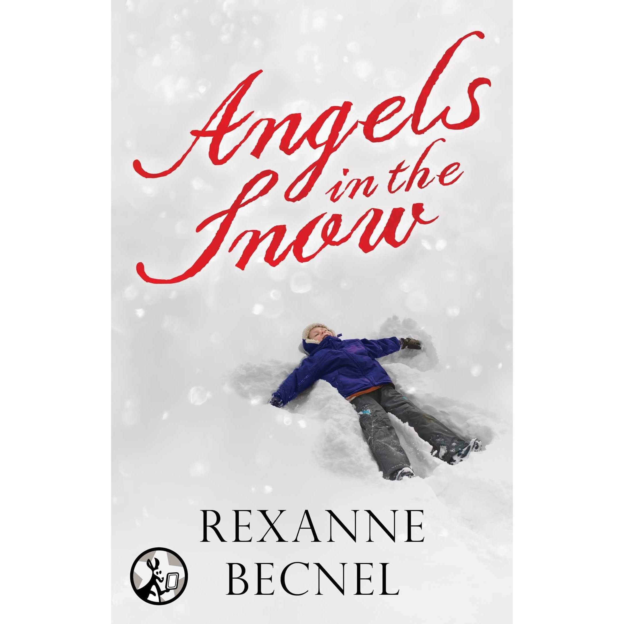 Dorine (The United States)\'s review of Angels in the Snow