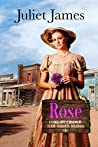 Rose (Come-By-Chance Mail Order Brides #5)