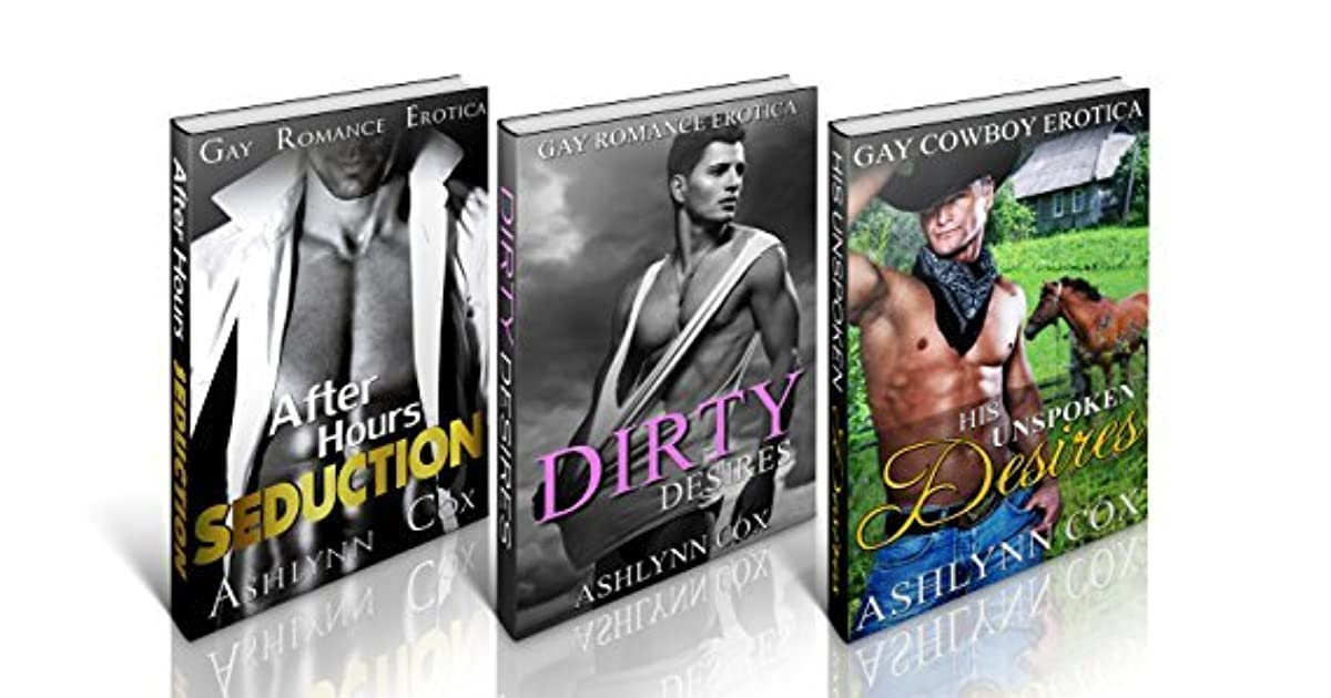 More Books by Lady T.L. Jennings