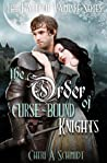 The Order of Curse-Bound Knights: The Fateful Vampire Series (Fateful, #4)