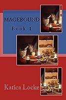 Magebound