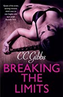 Breaking the Limits (Reckless, #2)