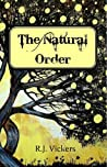 The Natural Order (The Natural Order #1)