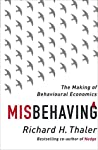 Misbehaving: The ...