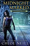 Midnight Marked (Chicagoland Vampires, #12)