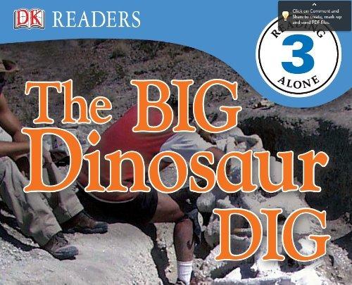 The-Big-Dinosaur-Dig-DK-READERS-