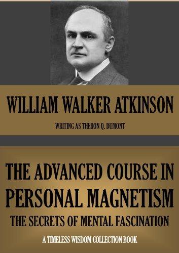 Mental-Magnetism-Course
