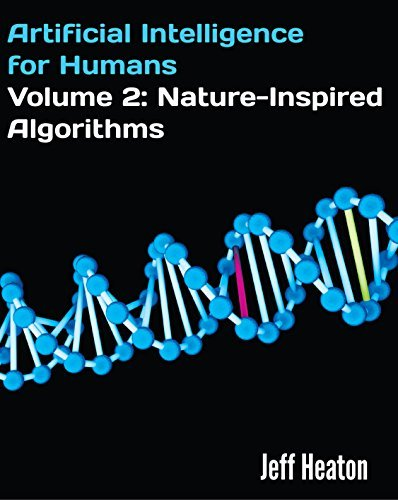 Artificial-Intelligence-for-Humans-Volume-2-Nature-Inspired-Algorithms