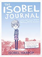 The Isobel Journal